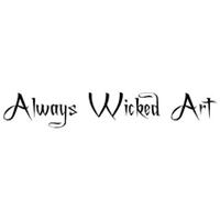 Wicked Art