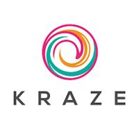 Kraze FX