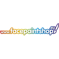 Facepaintshop