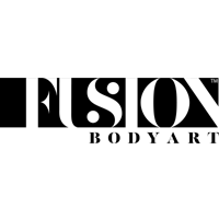 Fusion BodyArt