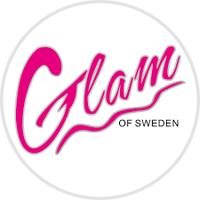 Glam of Sweden