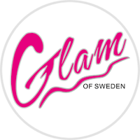 Glam of Sweden