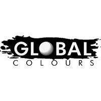 Global Face & Body Art