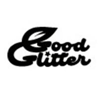 Goodglitter