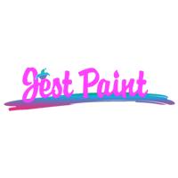Jest Paint