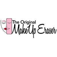 The Makeup Eraser