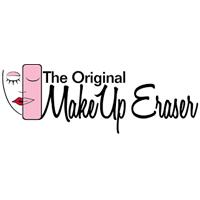 The Makeup Eraser