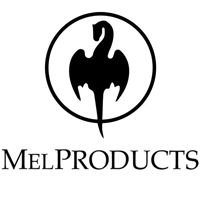 Mel Products