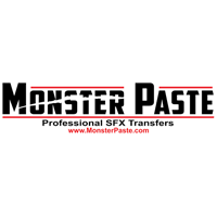 Monster Paste