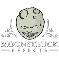 Moonstruck Effects