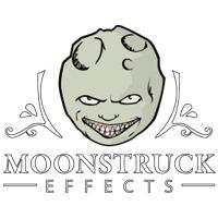Moonstruck Effects