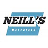 Neill's Materials
