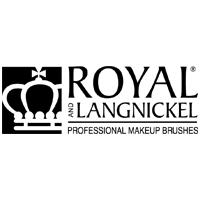 Royal Brush