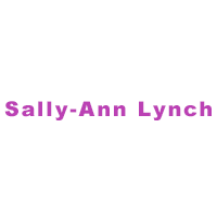 Sally-Ann Lynch
