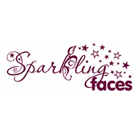 Sparkling Faces