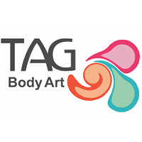Tag Bodyart