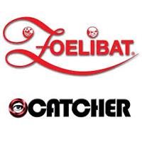 Zoelibat Catcher