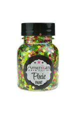 Amerikan Pixie Paint Carnaval 28gr
