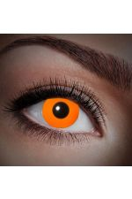 Motive Fun Lenses Uv Flash Orange