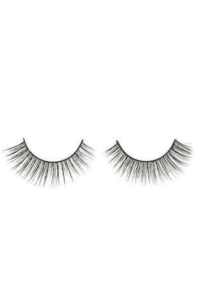 Glam Eyelashes 014