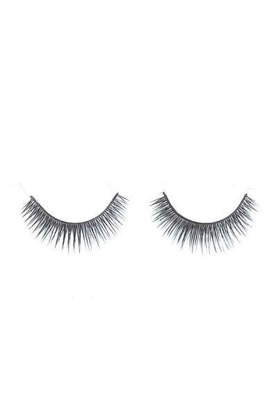 Glam Eyelashes 006