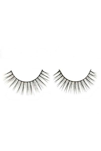 Glam Eyelashes 008