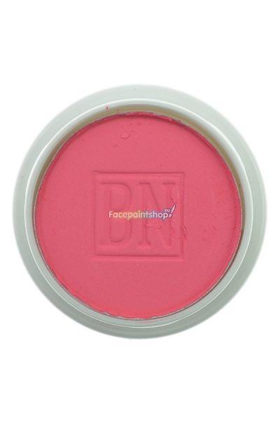 Ben Nye Magicake Aqua Schmink Bazooka Pink