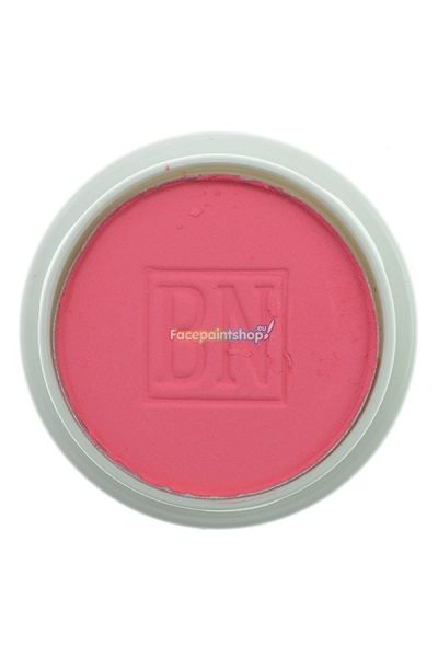 Ben Nye Magicake Aqua Paint Bazooka Pink