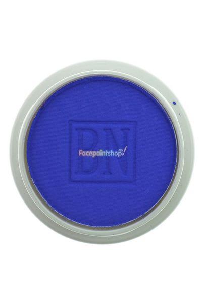 Ben Nye Magicake Aqua Schmink Azure Blue