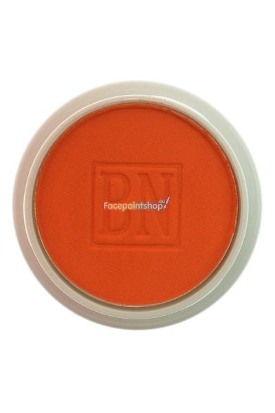 Ben Nye Magicake Aqua Paint Bright Orange