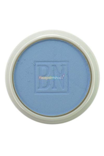 Ben Nye Magicake Aqua Paint Calypso Blue