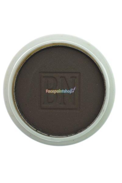 Ben Nye Magicake Aqua Paint Brown-Black