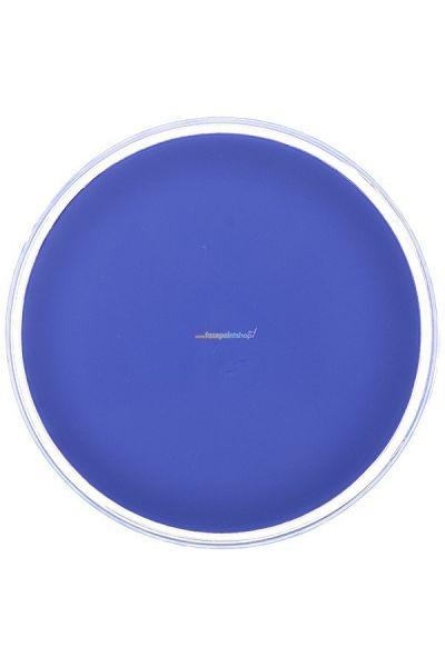 Ben Nye Professional Creme Blue