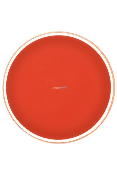 Ben Nye Professional Creme Fire Red