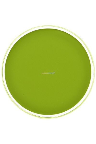 Ben Nye Professional Creme Ogre Green
