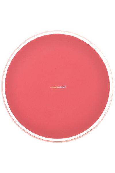 Ben Nye Professional Creme Bright Pink
