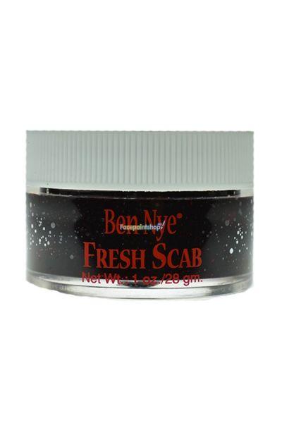 Ben Nye Fresh Scab Bloed 28gr