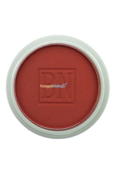 Ben Nye Magicake Aqua Paint Bright Red