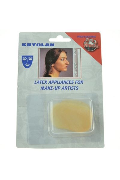 Kryolan Latex Neus #24