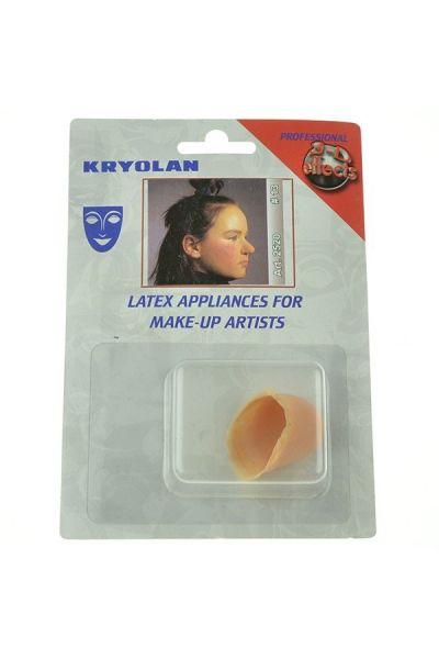 Kryolan Latex Neus #13