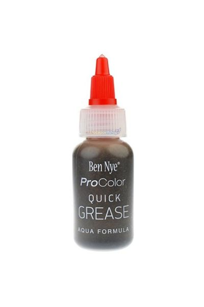 Ben Nye Procolor Quick Grease Airbrush