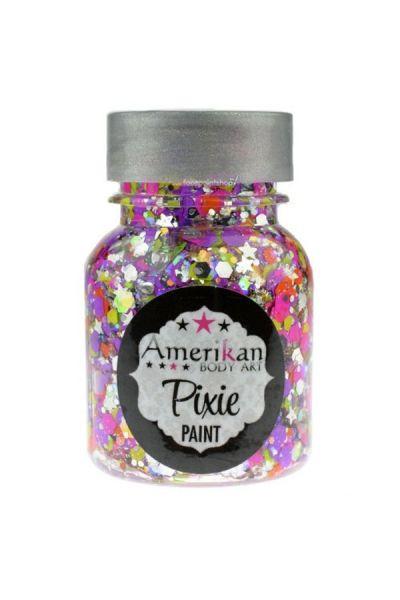 Amerikan Pixie Paint Valley Girl 28gr