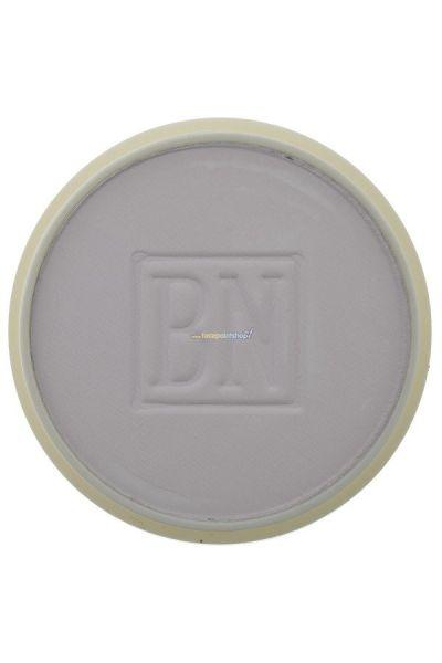 Ben Nye Color Cake Porcelain