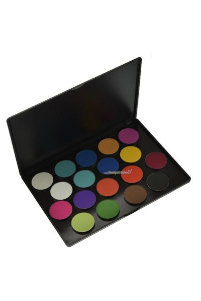 Elisa Griffith Color Me Pro Palette
