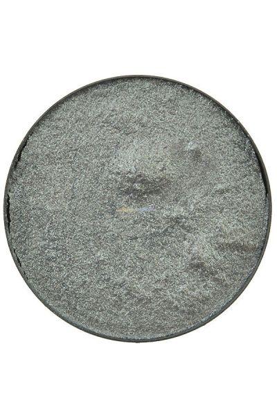 Elisa Griffith Silver Bling Powder