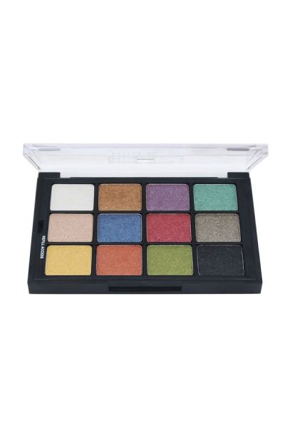 Ben Nye Modern Brights Eye & Cheek