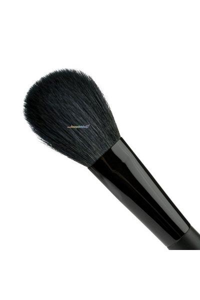 Ben Nye Professionele Rouge Brush