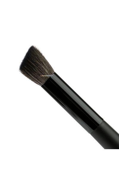 Ben Nye Angle Shader Brush