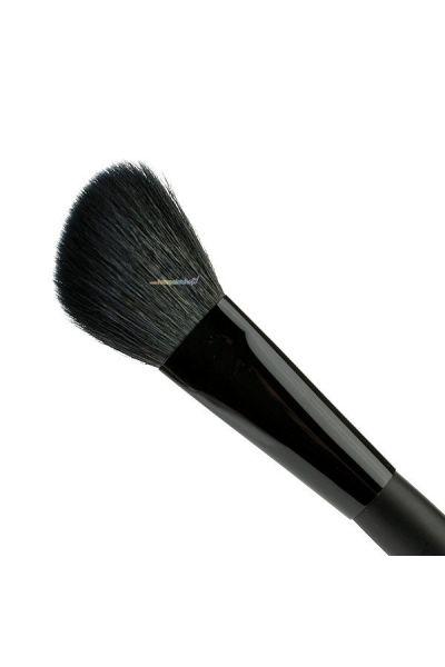Ben Nye Angle Contour Brush