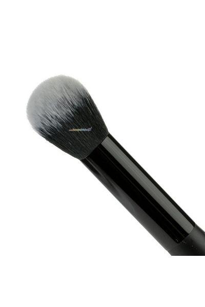 Ben Nye Complexion Brush